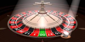 Online roulette echt geld