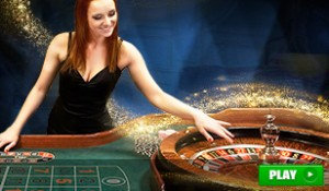 Live spelen met gratis roulette geld