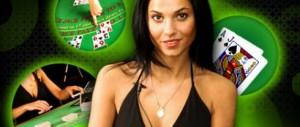 live-casino-gokken/