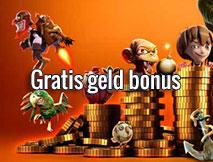 mobiel_casino_gratis_geld
