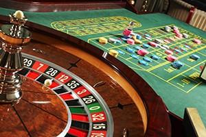 Geld winnen met roulette