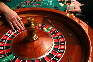 roulette_gratis_speelgeld