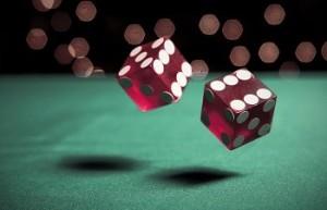Gratis geld gokken