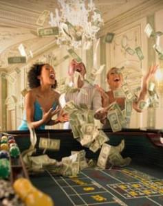 Gratis casino geld zonder storting