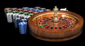 roulette-gratis-speelgeld