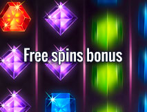 free_spins_bonus