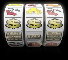 gokkasten_gratis_geld